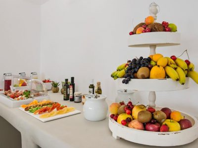 central-fira-hotel-accommodation-santorini-gallery-2