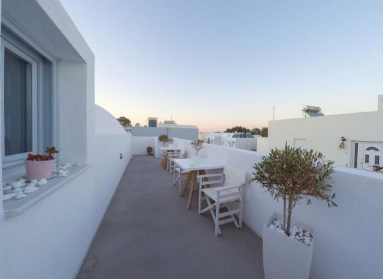 central-fira-hotel-accommodation-santorini-gallery-20