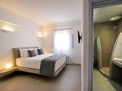 deluxe-double-rooms7
