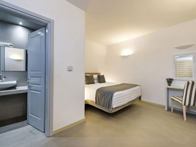 deluxe-double-rooms8