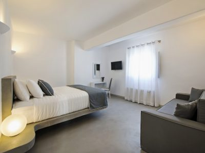 standard-suite-central-hotel-fira-santorini-accommodation-gallery-3